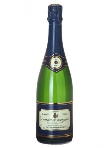 Crémant de Bourgogne