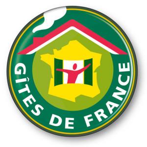 Logo-gite-de-France