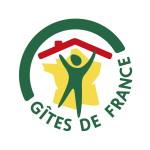 logo GDF 2018